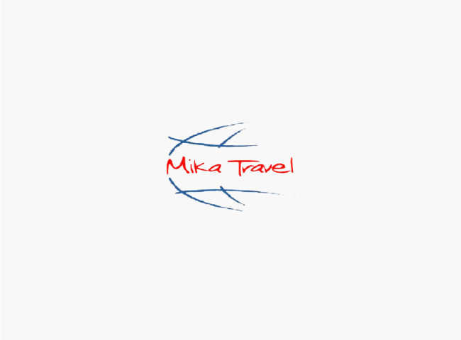 MikaTravel Κάιρο - Αλεξάνδρεια
